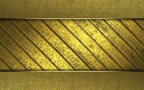 Обои luxury, texture, golden, gold, background