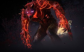 Картинка God of War, Бог войны, Action-adventure, Sony Pictures Entertainment