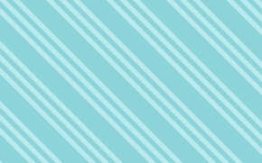 Обои голубой, текстура, обои, линии