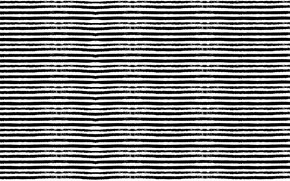 Картинка полосы, белые, Текстура, черные