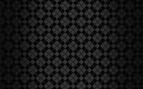 Картинка Darkness, Black & gray, Chase board line art, Line art, Tuxture