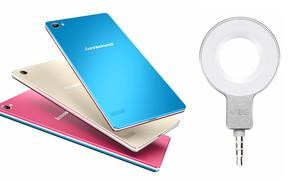 Картинка синий, розовый, серебристый, зарядка, смартфон, lengkap beserta spesifikasi terbaru silakan simak, Harga Lenovo, Vibe K5 …