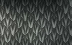 Обои pattern, gray, qhd-wallpaper, текстура, abstract