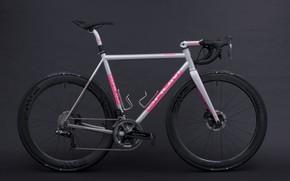 Картинка дизайн, стиль, фон, Велосипед