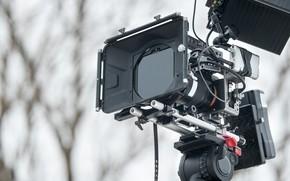 Картинка camera, quality, technology
