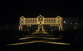 Картинка Молдова, Замок МиМи, Chateau Mimi