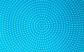 Картинка круг, текстура, кольцо, ряд, объем