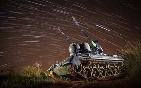 Обои Gepard, Army, Artilharia