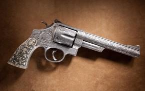Картинка guns, Pistol, revolvers