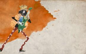 Картинка game, One Piece, pirate, anime, shark, asian, manga, japanese, oriental, asiatic, Brook, kaizoku, straw hat …