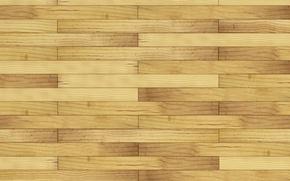 Картинка yellow, wood, pattern