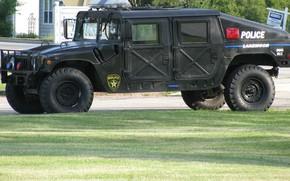 Картинка star, military, weapon, police, armored, war material, armored vehicle