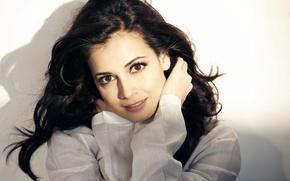 Картинка bollywood, india girl, Dia Mirza