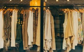 Картинка стекло, стиль, платье, glass, выбор, dress, style, choice, Мода, Fashion, bouquets, букит