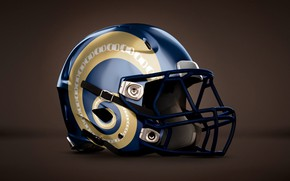 Картинка игра, шлем, американский футбол