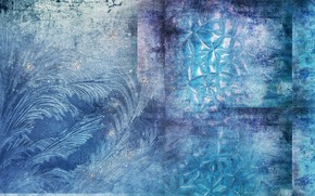 Картинка абстракции, разное, Текстуы