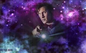 Картинка сериал, доктор кто, doctor who, мэтт смит, 11 доктор, 11 doctor, matt smith