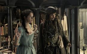 Картинка cinema, movie, film, kaizoku, Dead Men Tell No Tales, Pirates of The Caribbean, Pirates of …