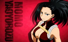Картинка 007, anime, hero, manga, japanese, by sanoboss, Boku no Hero Academia, My Hero Academia