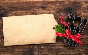 Картинка украшения, Новый Год, Рождество, happy, Christmas, wood, New Year, Merry Christmas, Xmas, decoration, holiday celebration