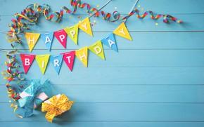 Обои backgrounds, фоны, День Рождения, Birthday, праздничные фоны, holiday backgrounds