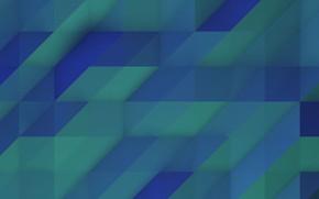 Обои полоса, краски, линии, абстракция