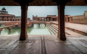Картинка Индия, Агра, Agra, İndia