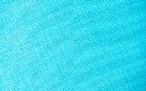 Картинка Ткань, Голубой, Текстура
