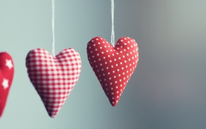 Картинка сердечки, love, heart, romantic, valentine's day