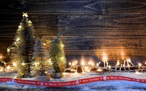 Картинка елка, Новый Год, Рождество, merry christmas, decoration, xmas