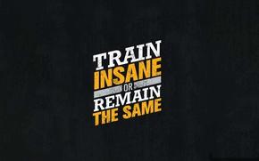Картинка train, motivation, quote