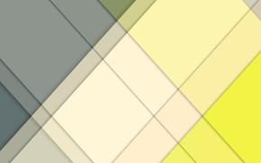 Обои кварцевый, design, fhd-wallpaper-1920x1200, линии, color, modern, желто-коричневый, material, геометрия, лимонно-кремовый, болотный