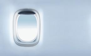 Обои облака, sky, небо, текстура, полет, flight, боке, wallpaper., иллюминатор, beautiful background, airplane, самолет, clouds, поверхность