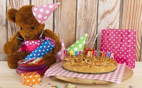 Картинка backgrounds, фоны, День Рождения, Birthday, праздничные фоны, holiday backgrounds