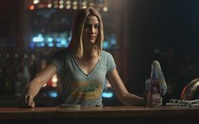 Картинка Ubisoft, Game, Far Cry 5
