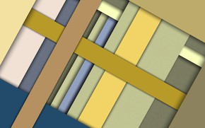 Картинка геометрия, фигуры, слои