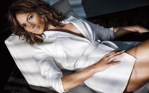 Обои знаменитость, певица, Jennifer Lopez, актриса