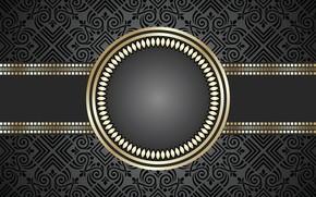 Обои background, узор, texture, фон, текстура, pattern