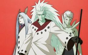 Картинка music, Naruto, anime, sharingan, ninja, asian, Uchiha, shinobi, japanese, god, Madara, Naruto Shippuden, Tobi, oriental, ...