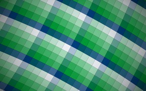 Картинка линии, фон, colors, текстура, shapes