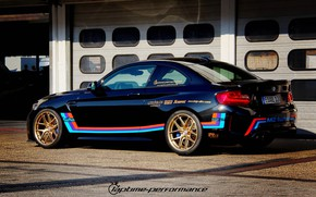 Картинка CARS, F87, M2 BMW