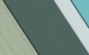 Картинка линии, текстура, design, modern, color, google, material, hd-wallpaper