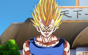 Картинка DBS, alien, anime, power, martial artist, warrior, manga, powerful, Dragon Ball, strong, shounen, Dragon Ball …