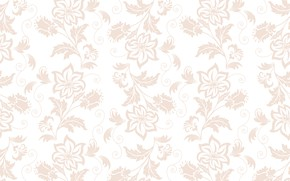 Картинка фон, текстура, цветочки, flower, pattern, seamless, background.