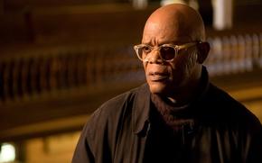 Картинка cinema, movie, men, film, scar, xxx, XXx: The Return of Xander Cage, Samule L. Jackson