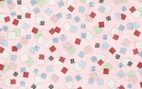 Обои фон, обои, текстура, квадраты