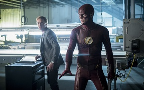 Картинка man, hero, yuusha, tv series, The Flash