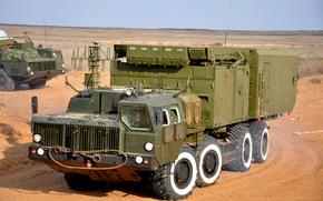 Картинка техника, грузовик, военное, МЗКТ, назначение