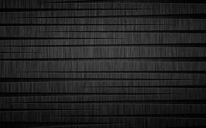 Обои линии, рельефность, объем, разрез
