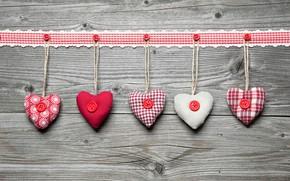 Картинка любовь, романтика, сердечки, love, heart, wood, romantic, валентинки, handmade